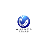 Inquiry About Ananda International Industrial Limited
