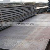 hr ms steel plate manufacturer