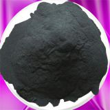 Manufacturers sell high - quality black silicon carbide grit