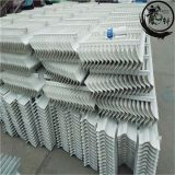 Industrial Counterflow Cooling Tower Pvc Water Mist Eliminator Oil-water Separator