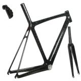 Carbon Road frame set LTK006-ISP