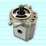 CBF-F4 series 32cc big dispalcement hydraulic gear oil pump for lfarming machine/gear pump price
