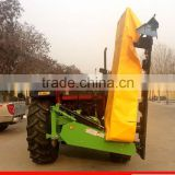 Since 1989 CE approved RXDM2500 cow feed grass cutting machine