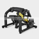 hammer strength body building jungle gym equipment /factory price wholesale exercise fitness machine /biceps/tz-6074