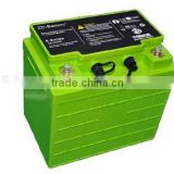 Green energy lifepo4 battery 12v with high capacity 12v lifepo4 battery 12v 240ah and 12v 100ah pack