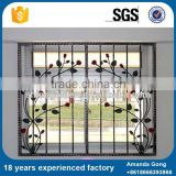 Factory Directly Main Gates Designs Of Houses Iron