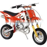 plastic kit dirt bikes & new dirt bike prices & best dirt bike for kids (LD-DB205)