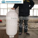 Factory supply luxiang brand inflatable PVC boat fender