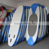 3.3m 11ft Inflatable Stand-up Paddle Board / SUP / surf board