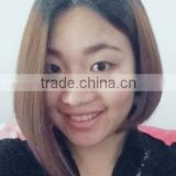 Chengdu E-Meng Trading Co., Ltd.