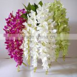 factory wholesale bulk artificial flowers imported from China