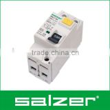 SALZER Residual Current Devices RCD