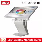 32'' 42'' 46'' 47'' 55'' SAMSUNG Panel All In One Advertising Multi Tablet Touch Screen Monitor Kiosk PC Digital Signage