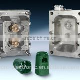custom home appliance plastic injection mold tooling