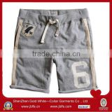 custom mens basketball sport mountain bike shorts