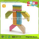 China Factory Direct Sale Good Price Toy Solid Wood Made Wooden Construction Toys                                                                         Quality Choice