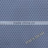3d air mesh nylon 100% oeko-tex standard