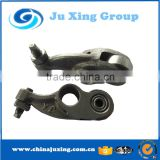 wholesale ATV Motorcycle FG Engine parts, ATV swing arm with various types,fine apparence