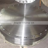 BLIND CARBON STEEL FLANGE AS TO BS 4504