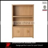 wall wooden pictures of design in book shelf cabinet bookcase furniture