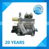 INquiry about WP10 Fuel Injection pump PART NO. 612600080674 For SHACMAN Truck