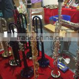 Metal Clarinet Made In China New Model