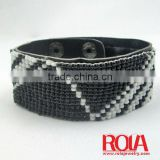 Pictures of beaded bracelets WHOLEALE JEWELRY FASHION ORNAMENT ACCESSORY