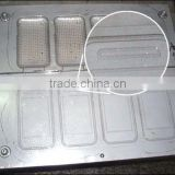 Cell Phone Case Mold, Phone Cover Alumi Mould, Molding Manufacturer Factory in China
