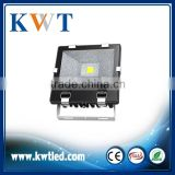 SAA CE RoHS led outdoor lighting fixture floodlight 10w 20w 30w 50w 70w 100w 150w 200w led flood light