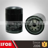 Oil filter Fuel filter FOR generator Toyota Hilux OEM# 15600-41010