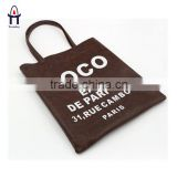 PU handbag, fashionable shopping bag with letters, single-shoulder bag for women                                                                         Quality Choice