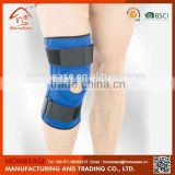 Wholesale Adjustable Knee Pad for Football,Neoprene Knee Support,Breatheable Waterproof Knee Support                                                                         Quality Choice