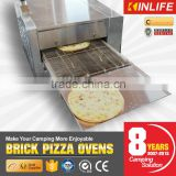 12/18/32 inches fresh electric pizza oven for sale