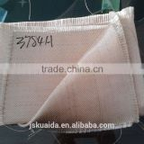Good Quality Flame Shield Fabric Weld Blanket