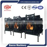 New products on china market sand mixer machine most selling product in alibaba
