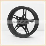 13 inch aluminum alloy wheel, Motorcycle wheel, wheel rims