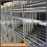 a98 concrete reinforcing steel mesh china supplier                                                                                                         Supplier's Choice