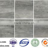 Foshan factory rustic tiles porcelain wood look ceramic floor tile 600*600