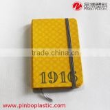 2015 stationery diary ,note book,pocket diary                                                                         Quality Choice