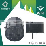 promotional portable items UK EU USA AU Travel Plug Adaptor, Universal Adapter charger , Ac Dc Adapter/power Adapter