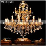 Large Chandlier Cristal Unique Crystal Chandelier Discount Lights and Fixtures MD3386 L30