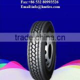 High quality truck tyreTOROADER 11R22.5 11R24.5 215/75R17.5 265/70R19.5 Chinese brand truck tire