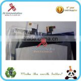 touch screen for Lenovo Yoga Tablet 10 B8000 touch screen digitizer for Lenovo Yoga 10 B8000 touch digitizer touch panel