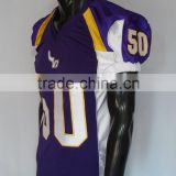 Football Uniforms / Tackle Twilled American Football Uniforms