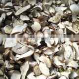 Cheap Price Cassava Chip 04