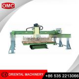 Fully automatic marble and granite bridge saw for sale                                                                         Quality Choice