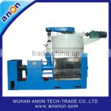 ANOA Double Screw Cold Oil Pressing Machine