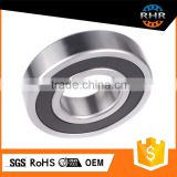 bearing for mini chopper motorcycle 6003 2rs deep groove ball bearing