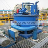 Oilfield Drilling fluid Vacuum Degasser/Vacuum Degassing Equipment for solid control system