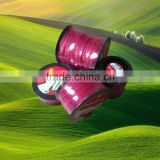 YiWu wires for grass cutting EPA, GS, CE, EMC certificate diamond cutting wire Grass weed trimmer line /brush cutter parts